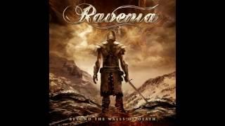Ravenia - Beyond The Walls of Death [FULL ALBUM]