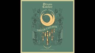 Dreamcatcher - Diamond