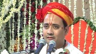 Dekho Re Bhai Narshi Mayto  Shri RadhaKrishna Ji Maharaj  Nani Bairo Mayro  Devotional Bhajan