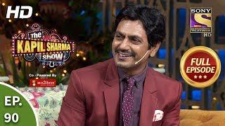The Kapil Sharma Show Season 2 Nawazuddin Ke Funde 2