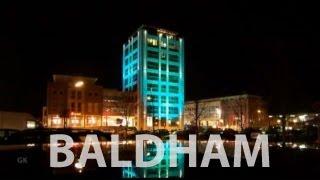 preview picture of video 'Baldham Die Eröffnung'