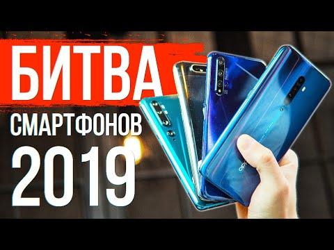 Альфа банк ru оформить кредитную карту