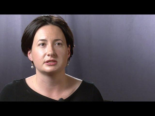 Philanthropy 360º: Francesca Perrin, Founder and Director, The Indigo Trust