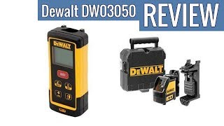 Dewalt dw free video search site findclip