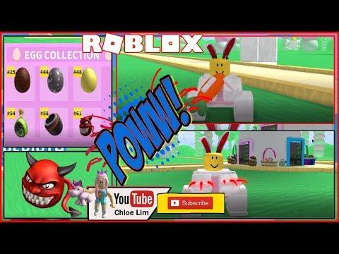 Roblox Gameplay Rabbit Simulator 2 3 Codes Killer Bunnies