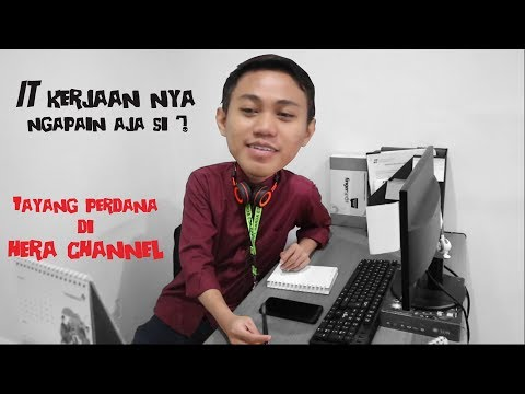 mp4 Jobdesk, download Jobdesk video klip Jobdesk