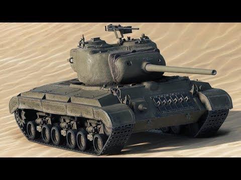 ФАРМ на Т-10 STREAM 23.01.2018 [ World of Tanks ]