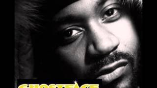"Ghostface Killah - ""Weight"" Featuring Swollen Members And The Alchemist"