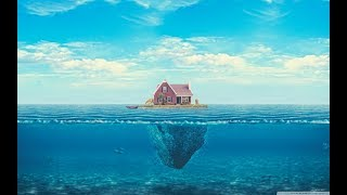 Relaxing Blues Music 2017 | Big Mike Griffin I