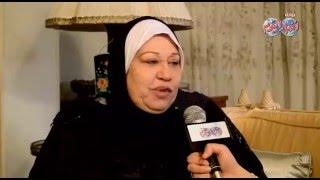 تحميل و مشاهدة إحدى أقارب عبد الحليم حافظ .. تكشف سر الفتاة التى أنتحرت من بلكونه شقة MP3