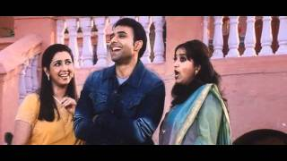 Humne Suna Hai (Eng Sub) [Full Video Song] (HQ) With Lyrics