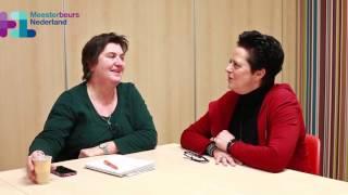 Promofilm Meesterbeurs Nederland