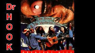 "Dr Hook - ""I Need To Fall In Love Again"" ((With Lyrics))"