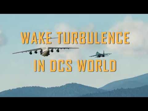 DCS World Steam Edition :: Anuncios del grupo