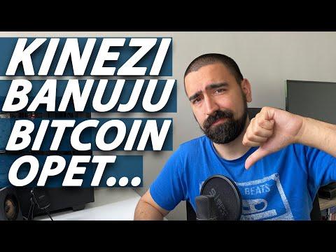 Legit bitcoin trading brokers