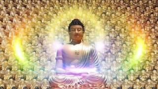 Liên Khúc Nhạc Phật Giáo   Nhiều Ca Sĩ