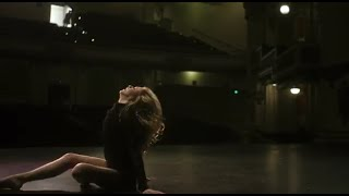 Jess Godwin   Fool Me Once | Starring Chloe Lukasiak (Godwin Anthology)