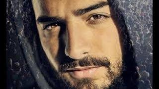 Maluma - Me enamoré de ti  LETRA (Greek Lyrics)
