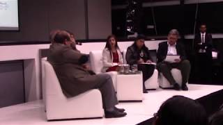Escenarios futuros para la alimentación saludable en el Perú