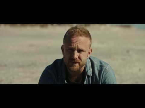Galveston (Trailer)