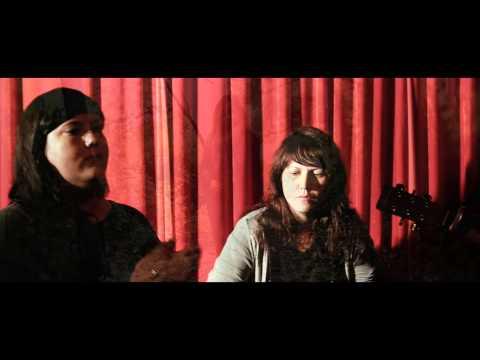 """Videoclip: Nube 9 - """"El bosque"""""""
