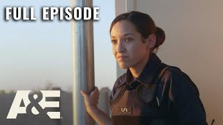 Behind Bars: Rookie Year - A New Threat (Season 2, Episode 1) | Full Episode | A&E