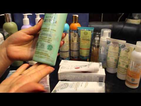Заболевания кожи нарушение пигментации