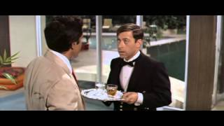 Hollywood Party_Peter Sellers (il Barzelletto).avi