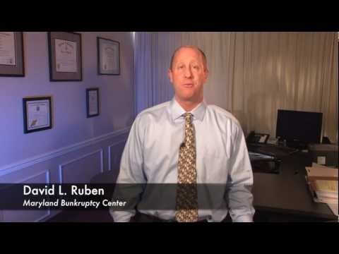 About MD Bankruptcy Cente…