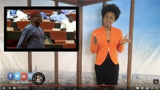 Nigerian Doctor Performs Free Surgeries; Why Buhari Should Resign; Botswana; Gambia; Ethiopia