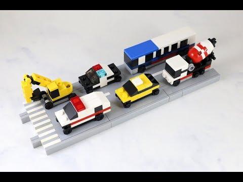 Лего фильм за 250 рублей