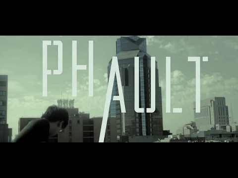 PHault By PH and Nonplus Productions