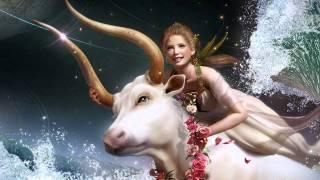 THE SWEET-------Lady Starlight