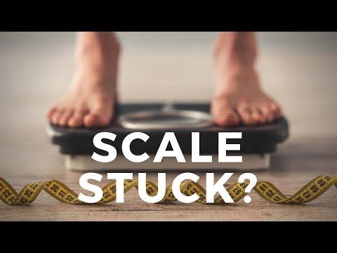 100 geriausių svorio metimo patarimų