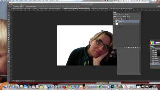 Working with Layer Masks in Photoshop