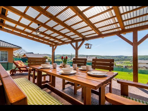 Video Prodej domu v osobním vlastnictví 88 m², Štěchovice