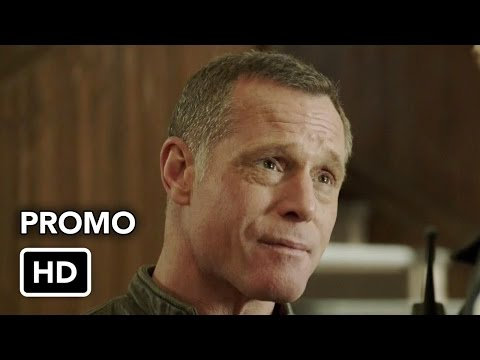 Chicago P.D. 2.12 (Preview)