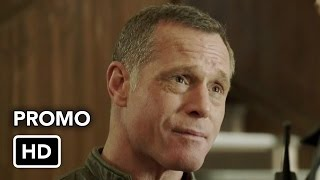"Chicago PD 2x12 Promo ""Disco Bob"" (HD)"