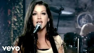 Gretchen Wilson - Redneck Woman (Official Video) - YouTube