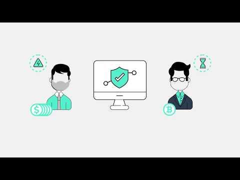 Moneda virtuală ca bitcoin
