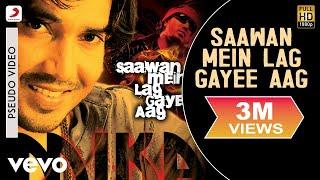 Sawan Me Lag Gayi Aag Song 320kbps