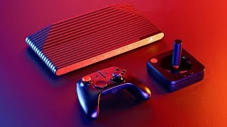 Top 5 Best Gaming Console 2020