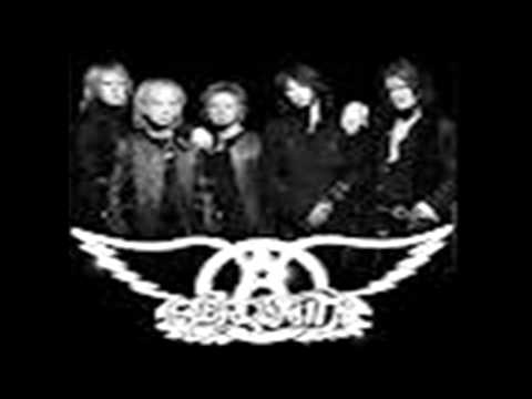 Angel's Eye (2000) (Song) by Aerosmith