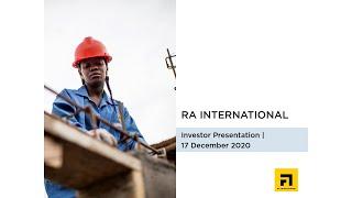 ra-international-rai-investor-presentation-december-2020-06-01-2021