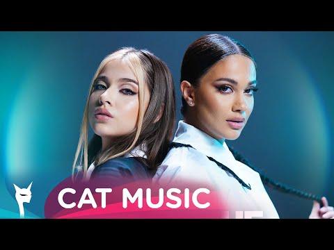 Bia & Betty Blue – Amandoua Video