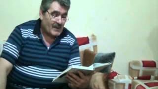 ÇOK UZAK ŞİMDİ(ŞİİR)- ŞAHMERDAN GÜL (( OZANLARA YOLCULUK ))