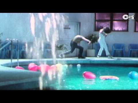 Hadd Se Jyada Aati Hai - Video Song | Chehra | Madhu & Ayub Khan | Anu Malik