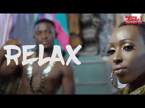 Darassa – Relax