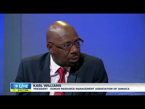 CVM LIVE - Panel Discussion - August 2, 2015