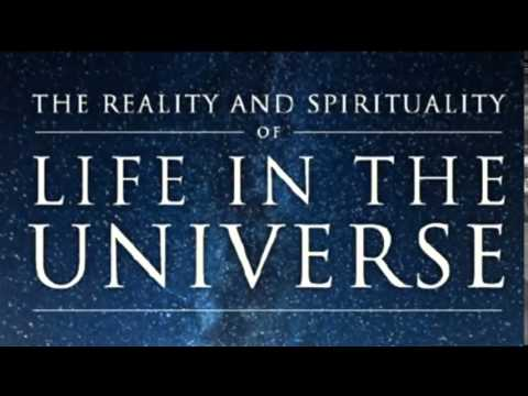 Real Aliens On Earth 2014 , Real aliens , Real ufos Life In The Universe Chapter Five Part 2
